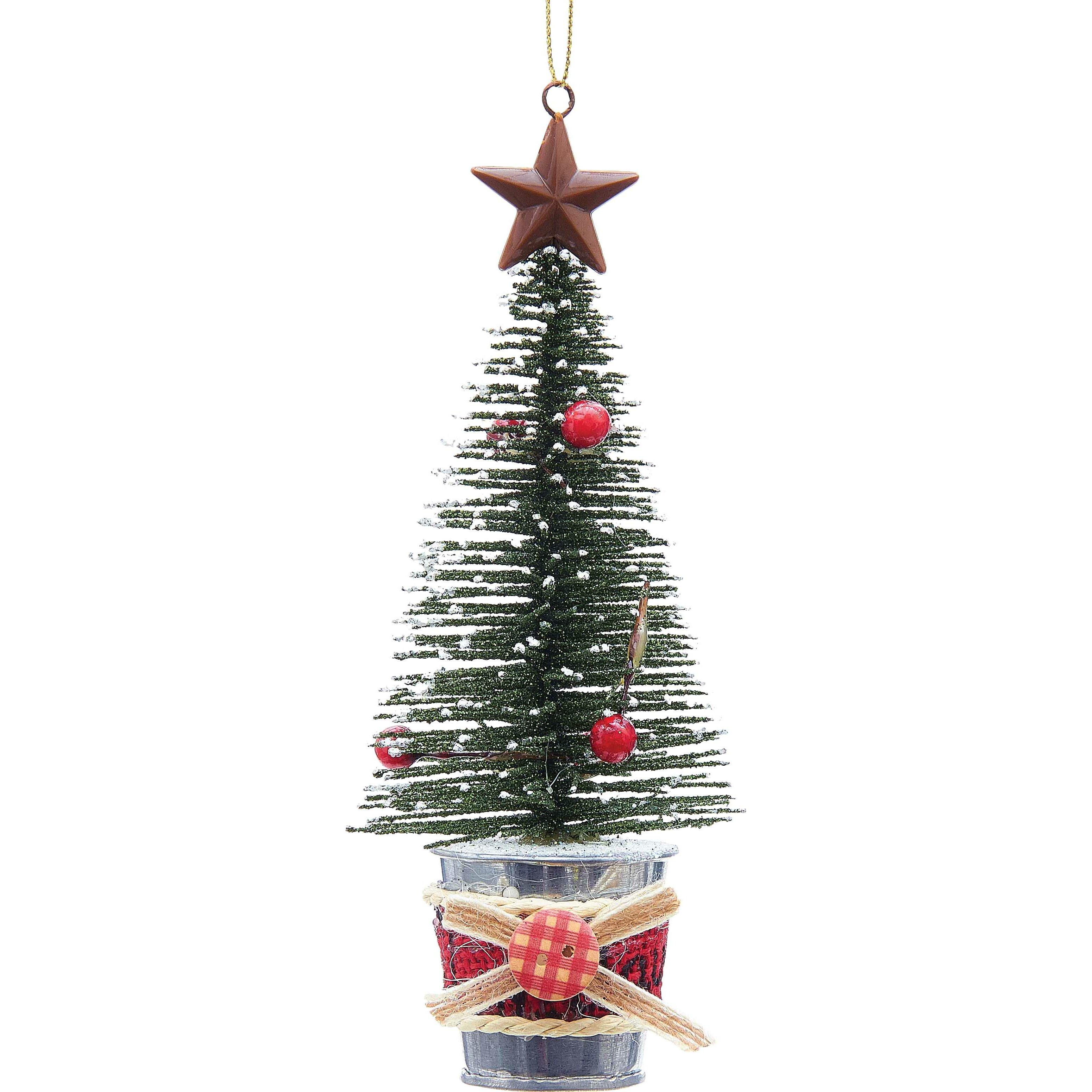 Best plastic christmas tree ornaments
