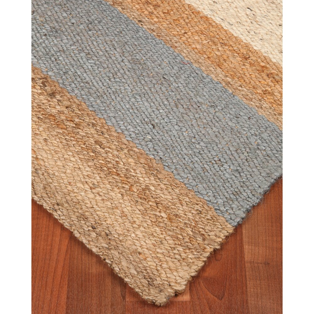 Natural area rugs antalya area rug reviews wayfair for Dining room rugs 9x12