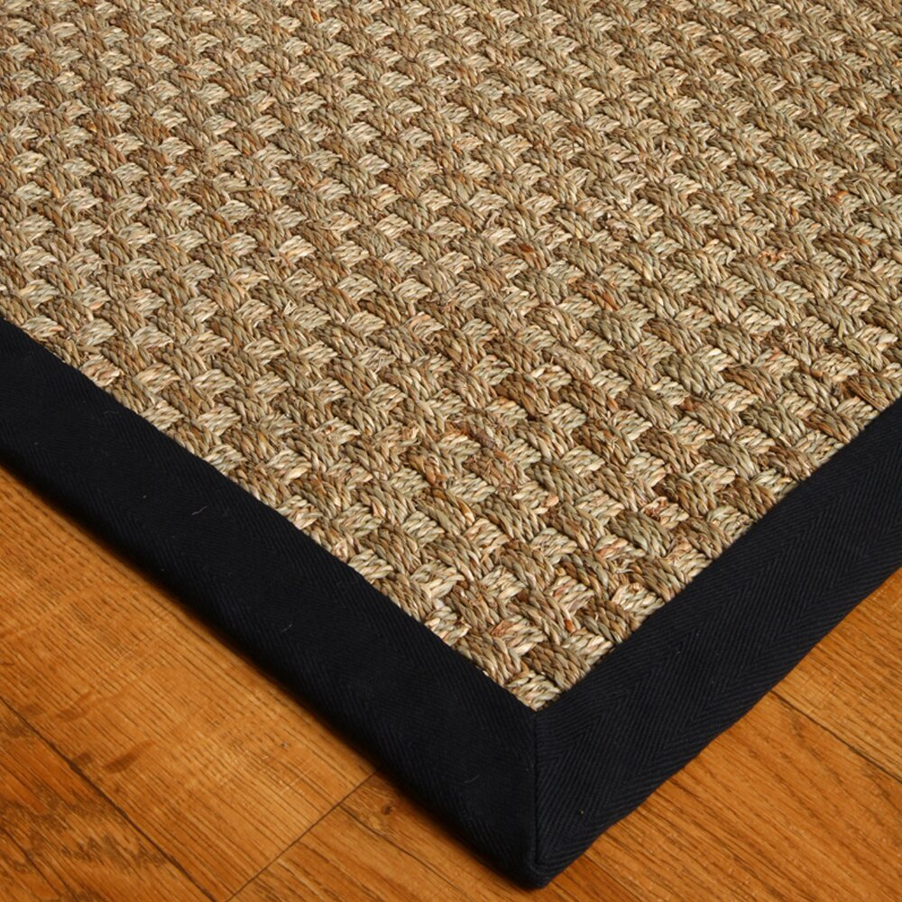 Save Up To 77% Off + Rebate! Nourison offers a comprehensive range of area rugs in.