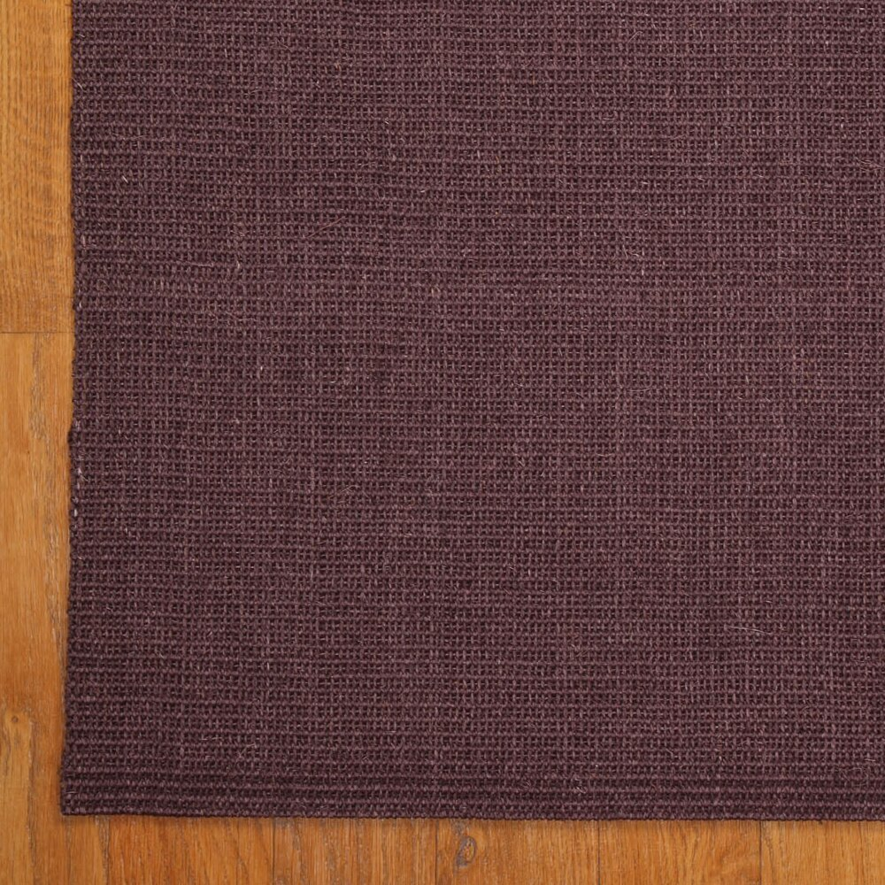 Area Rugs: Free Shipping on orders over $45 at vayparhyiver.cf - Your Online Rugs Store!Free shipping over $45· 99% on-time shipping· 5% rewards with Club O.