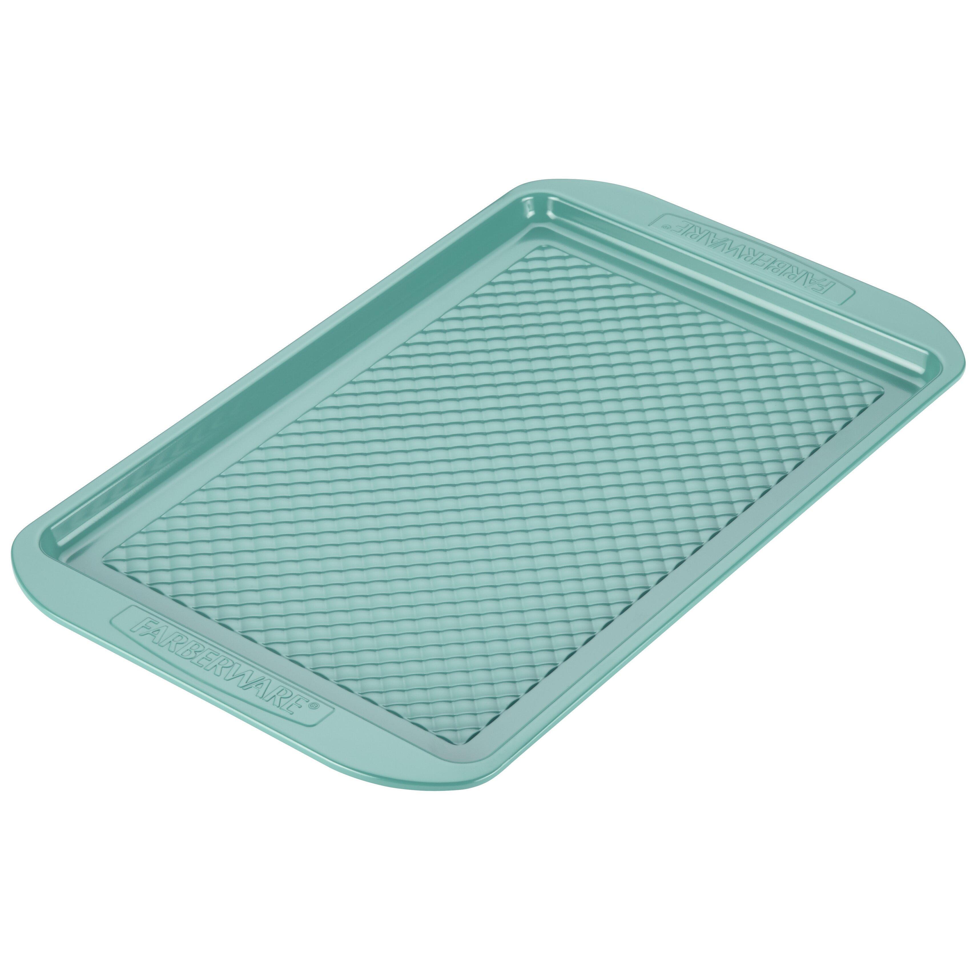 Farberware Purecook Hybrid Ceramic Nonstick Bakeware