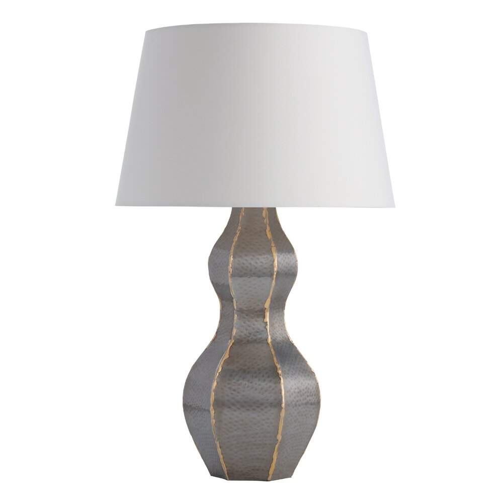 "ARTERIORS Home Sigmund 27"" Table Lamp"