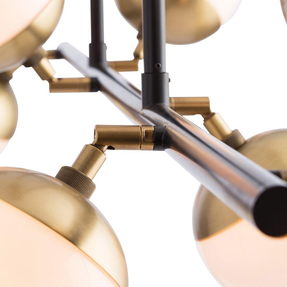 ARTERIORS Home 6 Light Chandelier & Reviews | Wayfair