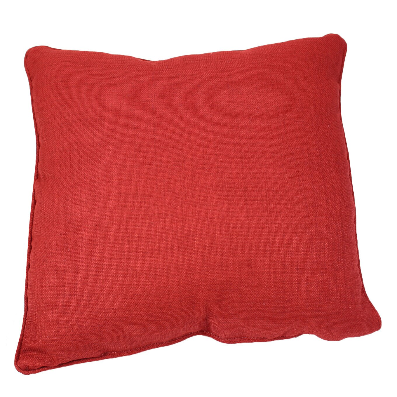Indoor Outdoor Decorative Pillows : lava Indoor/Outdoor Throw Pillow Wayfair