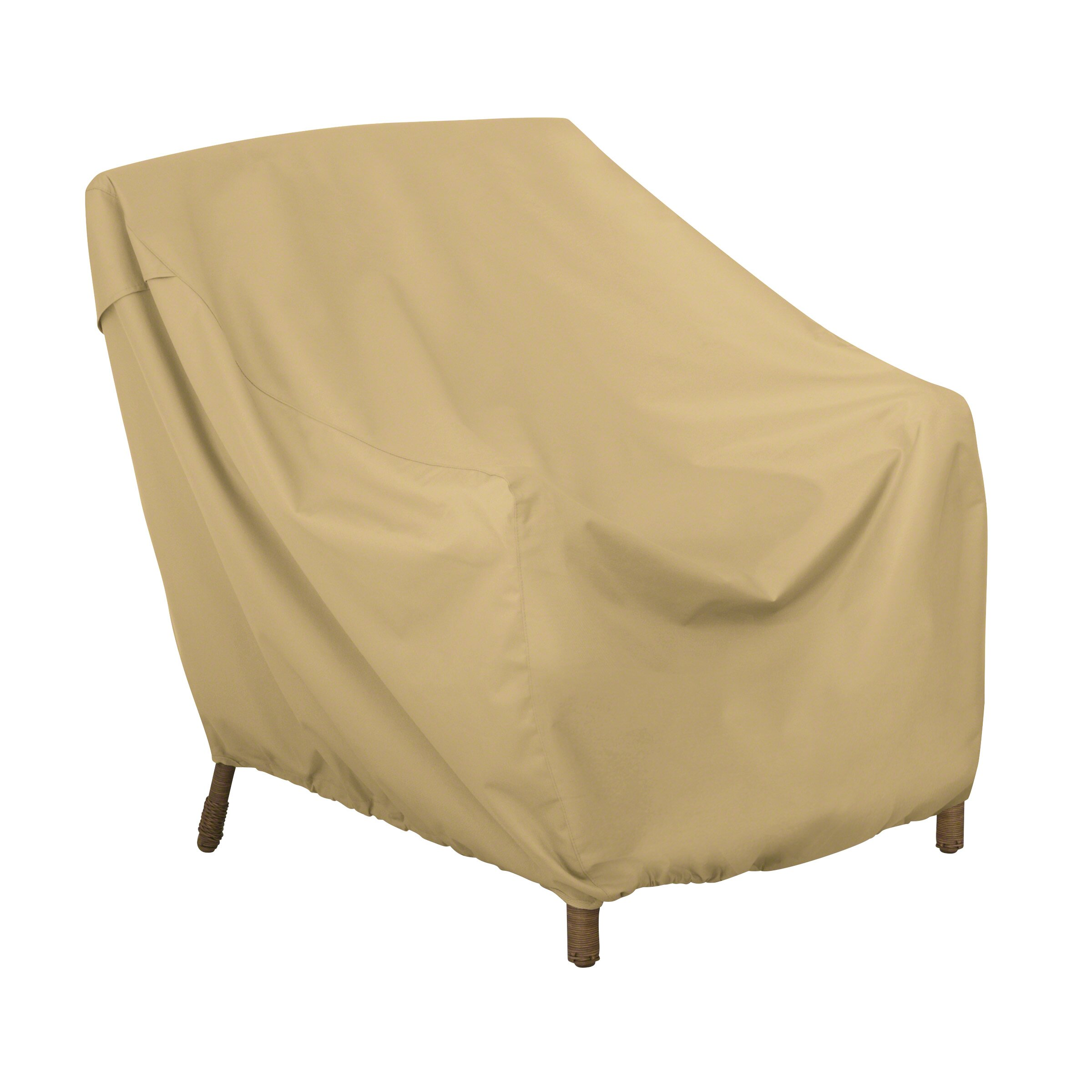 Classic Accessories Terrazzo Lounge Chair Cover