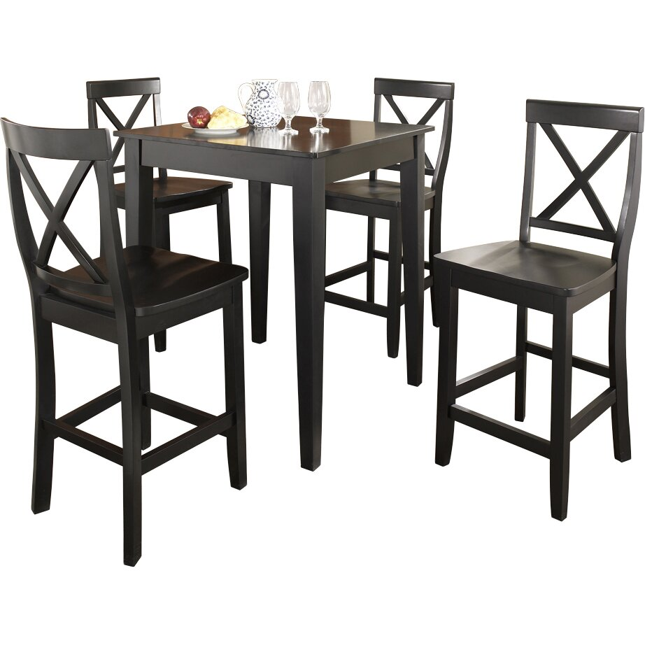 HD wallpapers 5 piece dining set christmas tree shop