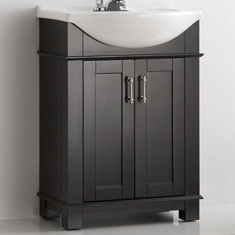 Popular All Rooms  Bathroom Photos  Bathroom