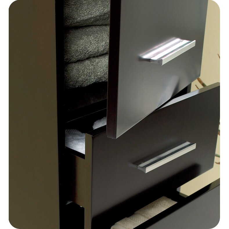 fresca x 68 bathroom linen cabinet reviews wayfair