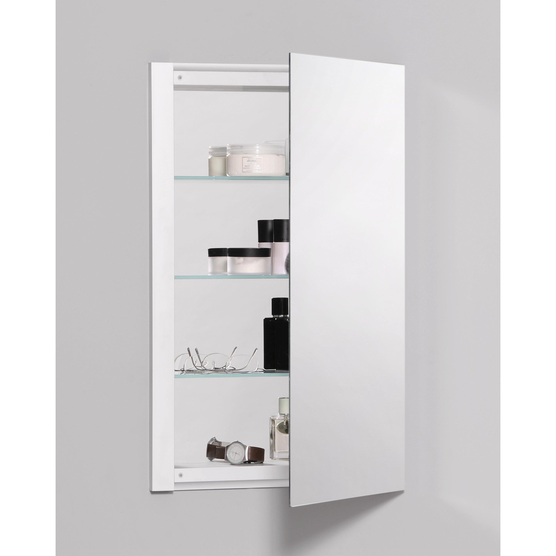 Image Result For Robern Medicine Cabinets Reviews