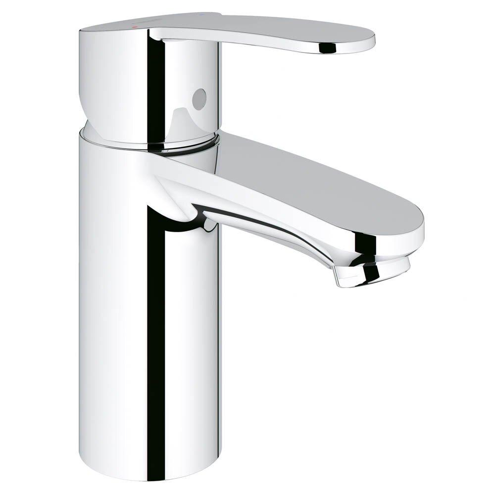 Grohe Eurostyle Single Handle Single Hole Bathroom Faucet Reviews Way