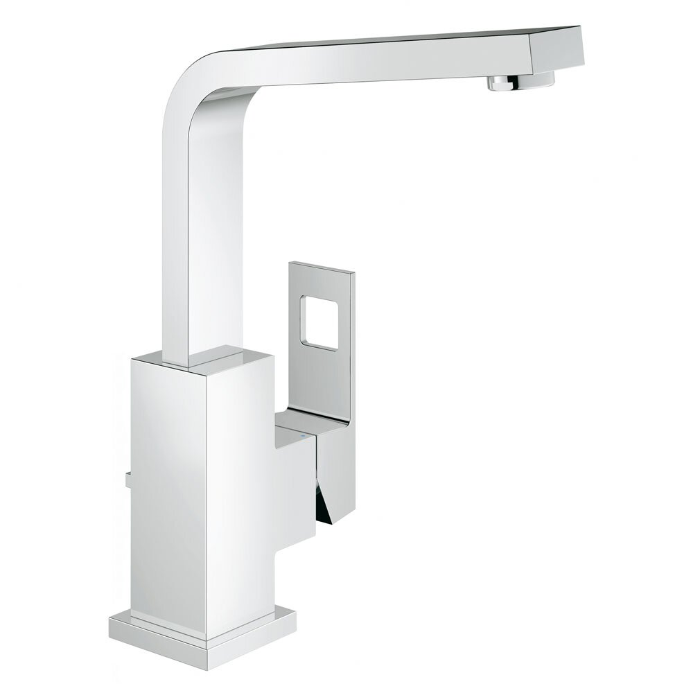 buy oil rubbed bronze 22 tall gourmet pulldown kitchen sink faucet in cheap price on alibabacom - Kitchen Sinks Cheap Prices