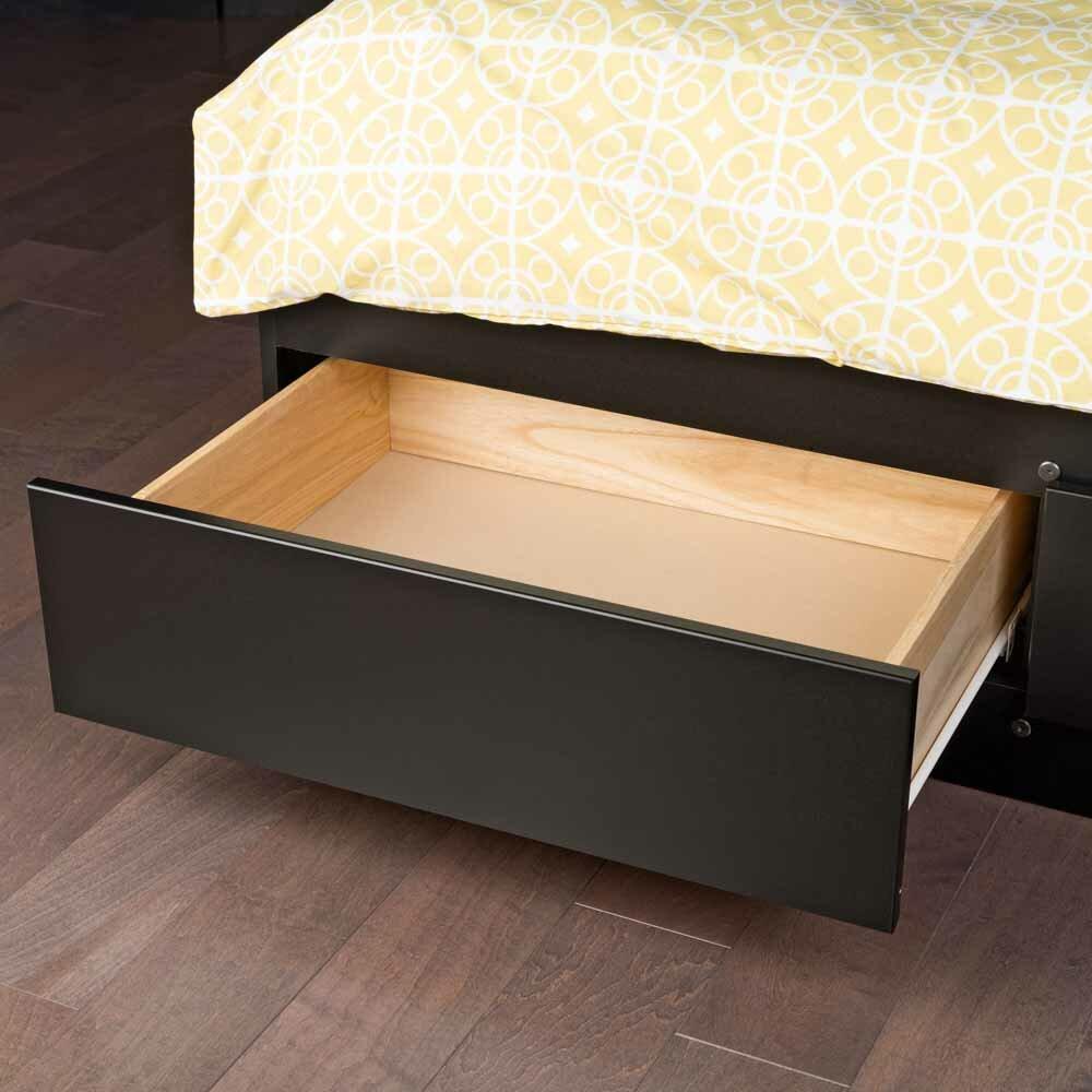 Prepac Bedroom Furniture Prepac Bedroom Furniture