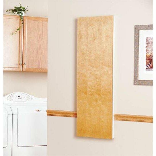 Broan Custom Door. Image Number 98 Of Karona Doors Jobs . & Karona Door u0026 Karona Residential Exterior Entry Door