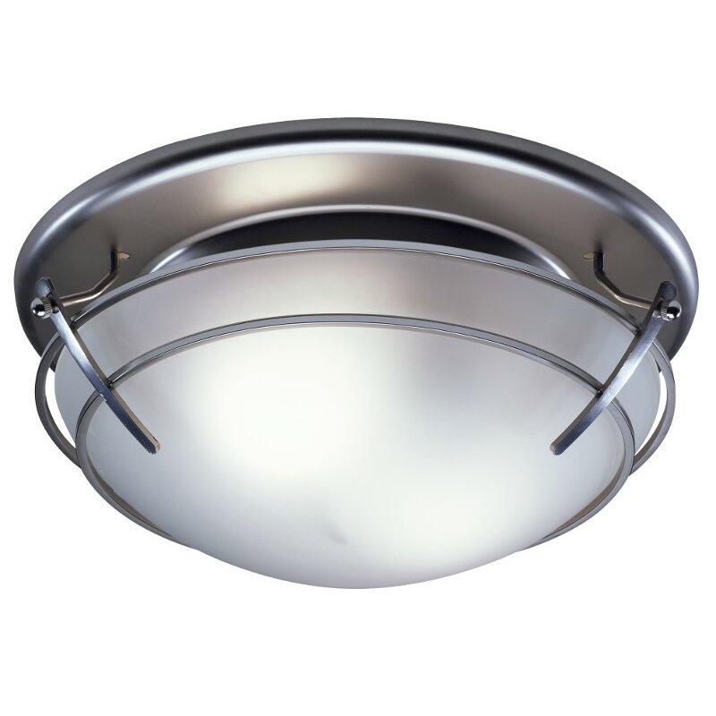 broan 659 bathroom fan heater light 50 cfm 2 5 sones - best