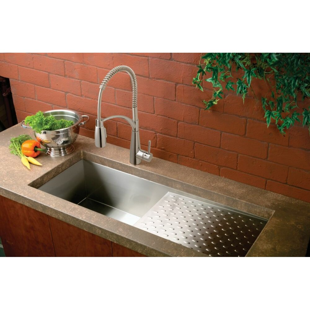 Elkay Avado Kitchen Sink