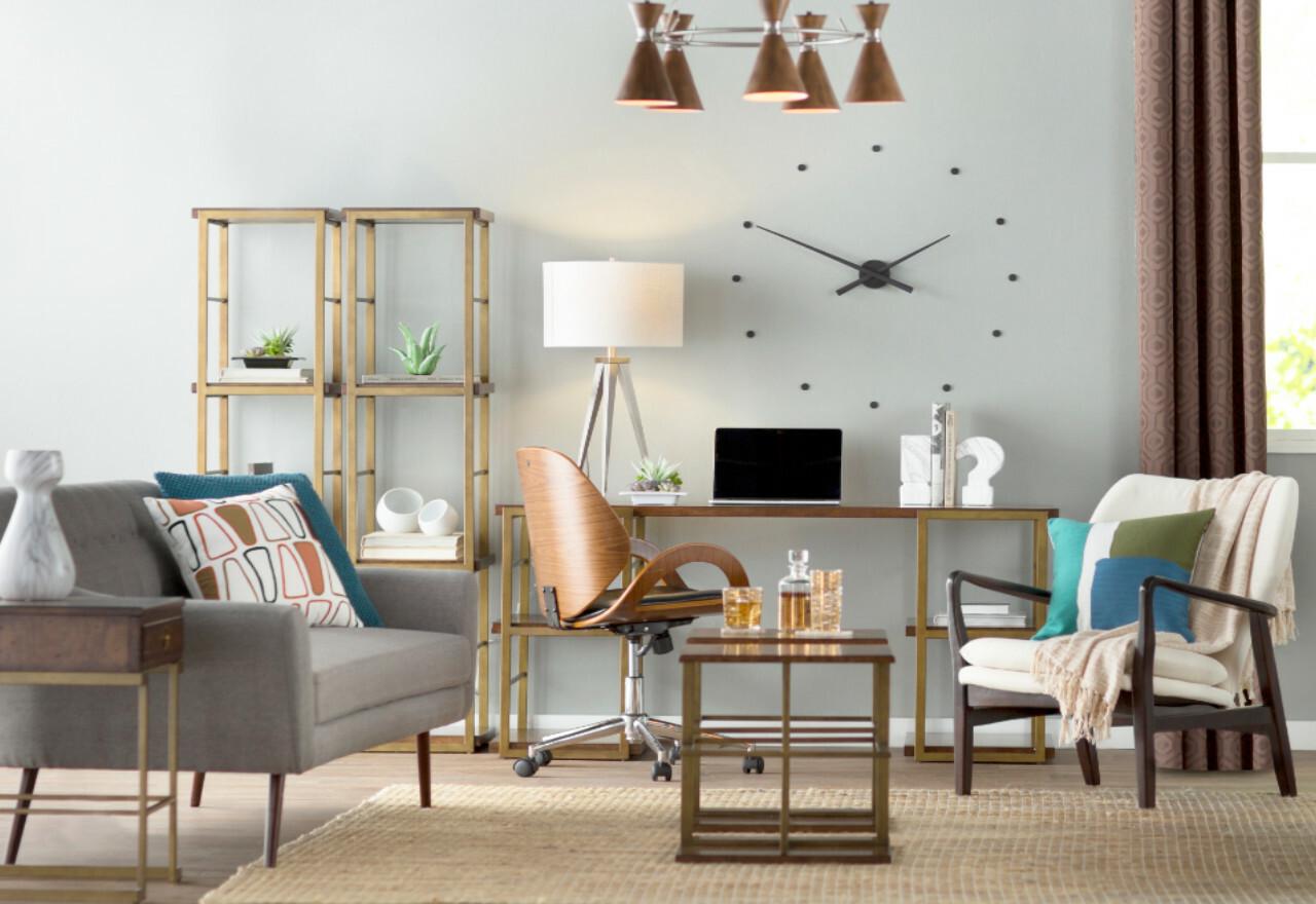 urban living living room office sale allmodern